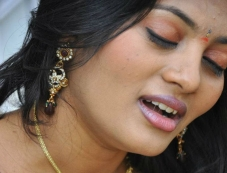 Soumya (New Actress) Photos