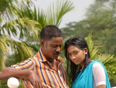 Vettaiyaadu Movie Pictures Photos