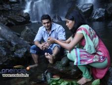 Raghu Mukerjee, Anjali Patil Photos