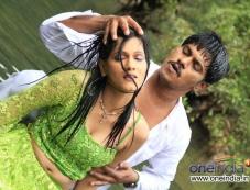 Vasu and Seema Photos
