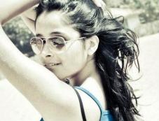 Shilpa Singh Photos
