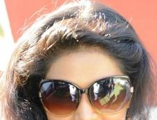 Sunitha Marasiyar Photos