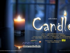 Candle Photos