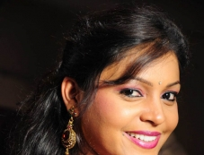 Chayashree Photos