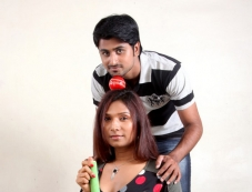 Cricket Scandal Movie Pictures Photos