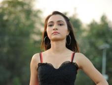 Dhruthi Photos