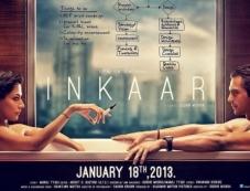 Inkaar New Poster Photos