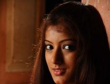 Ruby Parihar Photos