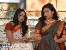Sharanya Bhagyaraj, Mumtaj Photos