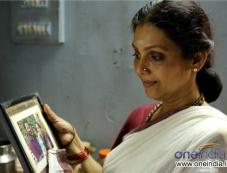 Fathima Babu Photos