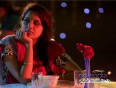 Aparna Nair Photos