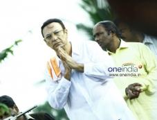 Suresh Oberoi Photos