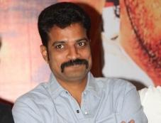 Ayyappa P Sharma Photos