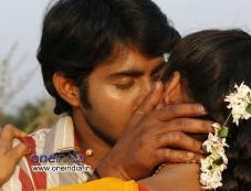 Vijay Kumar, Charishma Photos