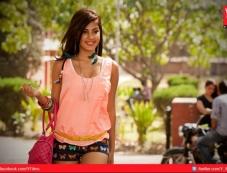 Rhea Chakraborty Photos