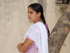 Ottam Aarambam Stills Photos