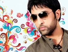 Vikram Photos