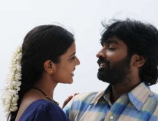 Rummy Pictures Photos