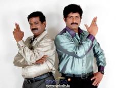 Tabla Naani, Ravishanker Photos