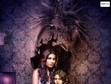 Aatma New Poster Photos