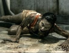 Evil Dead 2013 Photos