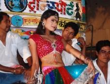 Mohini Neelakanta Photos