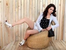 Deepika Agarwal Photos