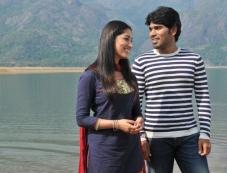 Gouravam Photos