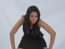 Lavvata Photos