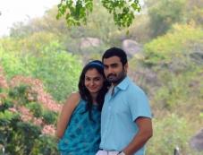 Puthiya Thiruppangal Photos