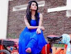 Sakshi Pradhan Photos