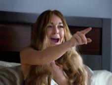 Scary Movie 5 Photos