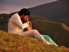 Sandeep Kishan, Dimple Chopra Photos