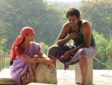 Magesh, Aarushi Photos