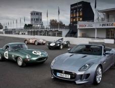 Fast & Furious 6 Photos