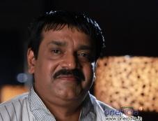 Shankar Photos