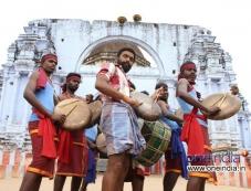 Sasikumar Photos