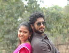 Dileep, Nakshatra Photos