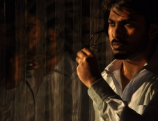 Sharvanand Still From Satya 2 Photos