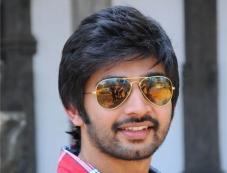 Sreejith Vijay Photos