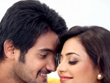 Nisha Aggarwal, Aadi Photos