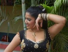 Taslima Sheikh Photos
