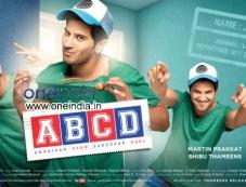 ABCD Photos