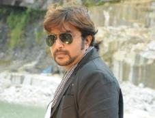 Naveen Krishna Photos