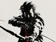The Wolverine Poster Photos