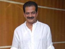 Avinash at Dasavala Press Meet Photos