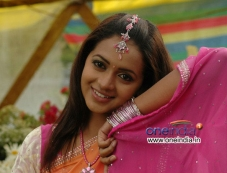 Bhavana in Telugu Movie Prema Nilayam Photos