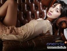 Ferena Wazeir in Latest Photoshoot Photos