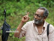 Nedumudi Venu in Malayalam Film North 24 Kaatham Photos