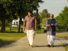 Mammootty in Malayalam Film Kadal Kadannu Oru Mathukutty Photos